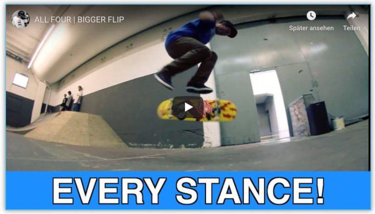 biggerflip