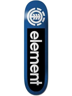 Element Deck Primo Blue 8.0 kaufen