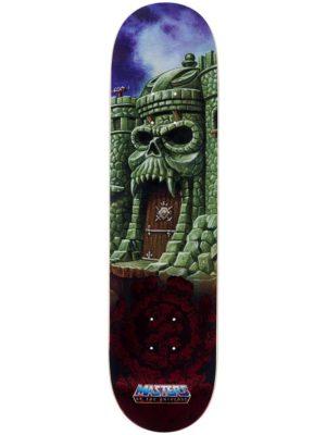 """Element Motu Grayskull Deck - 8"""" kaufen"""