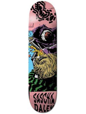 "Element Sascha Daley 8.25"" skateboard Deck kaufen"
