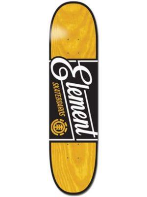 "Element Skateboard Deck Bate 8"" Skate Deck kaufen"