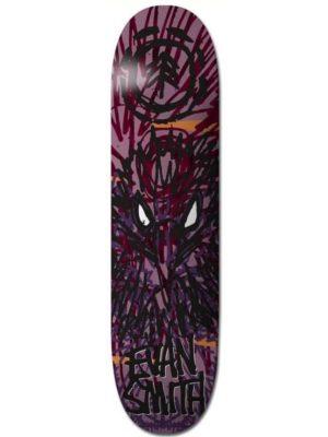 """Element Skateboard Deck Fos Evan Osprey 8.25"""" Skate Deck kaufen"""