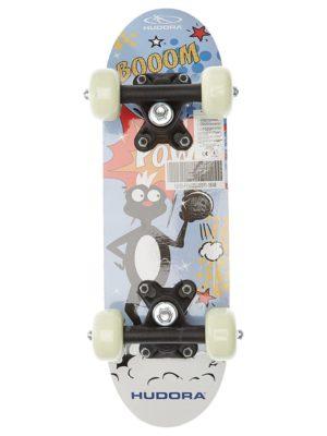HUDORA Mini Skateboard Kinder XXS Kinder kaufen