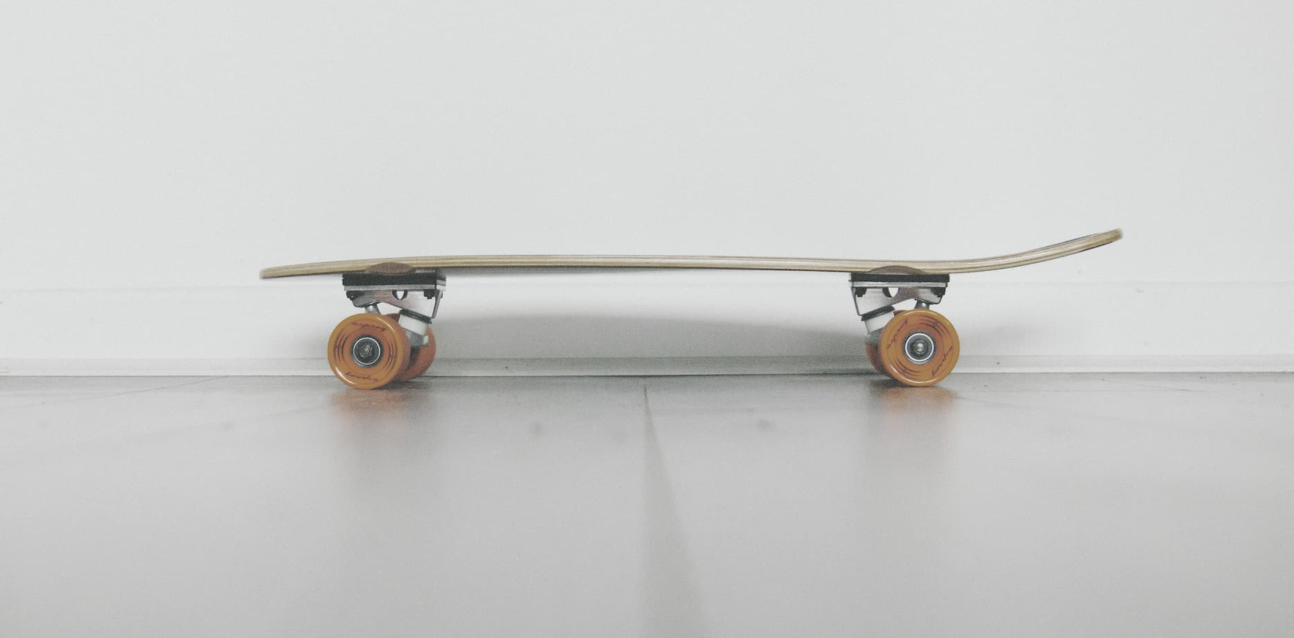 die besten mini skateboards