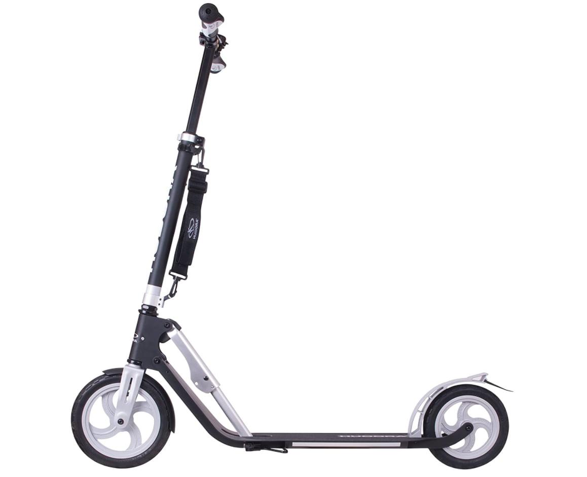die besten hudora scooter