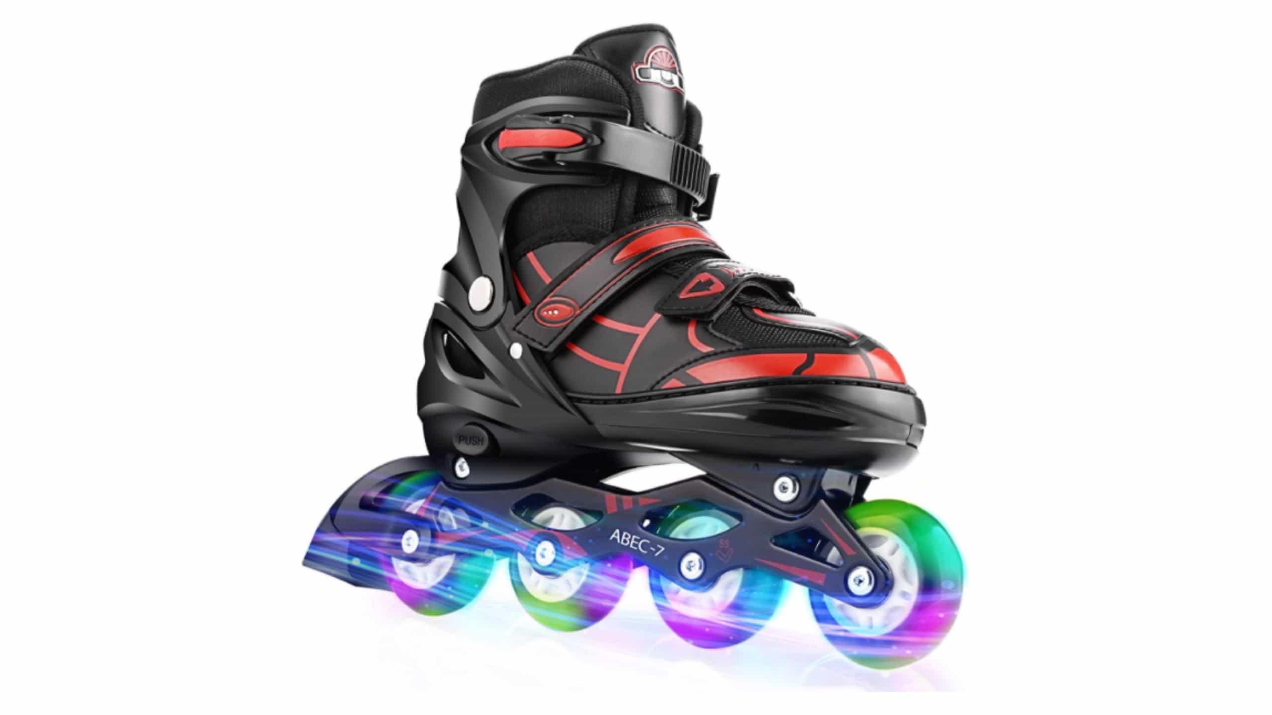 die besten inline-skates-kinder