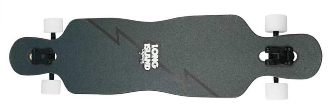 die besten long island longboards