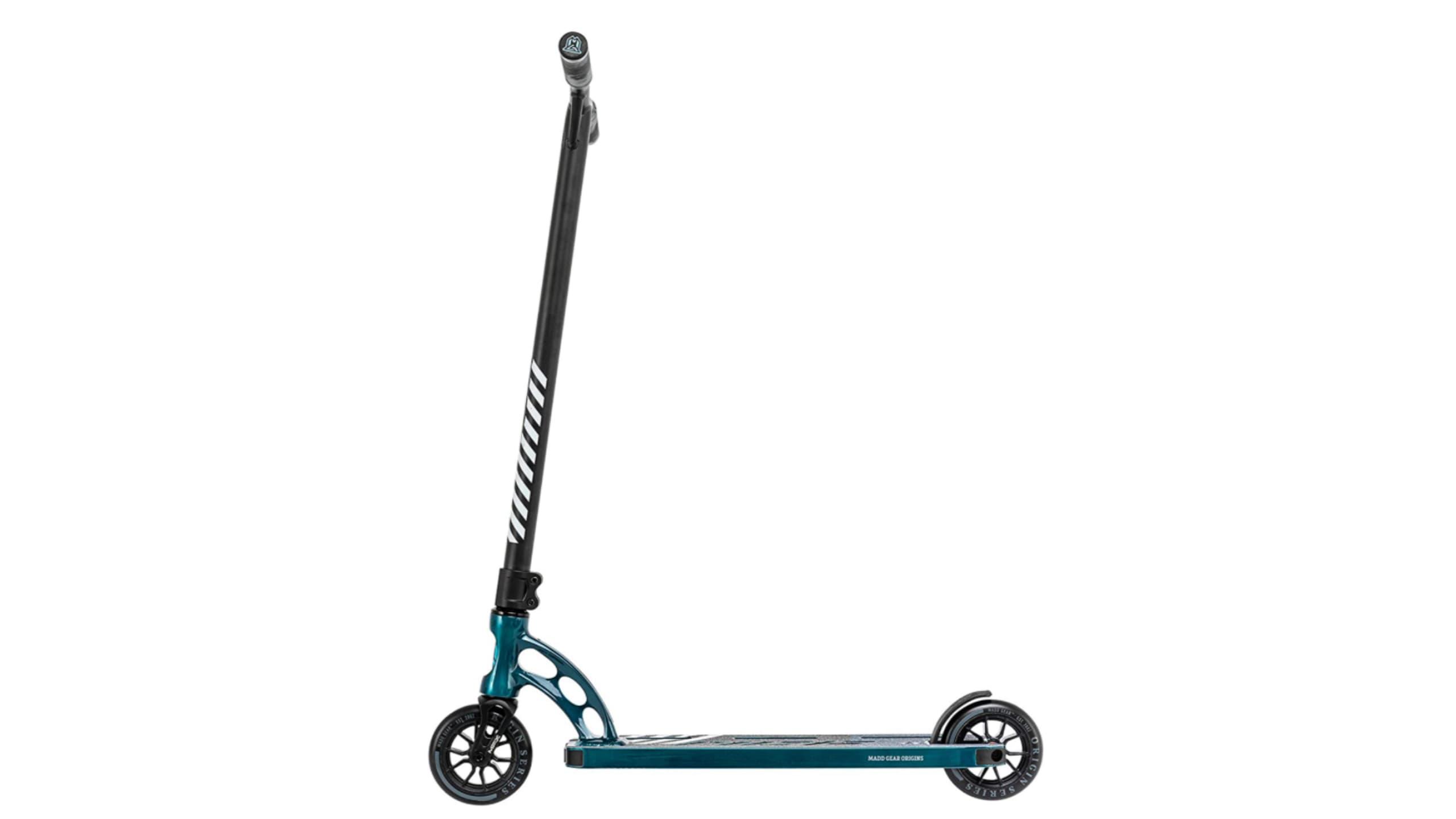 die besten mgp stunt scooter