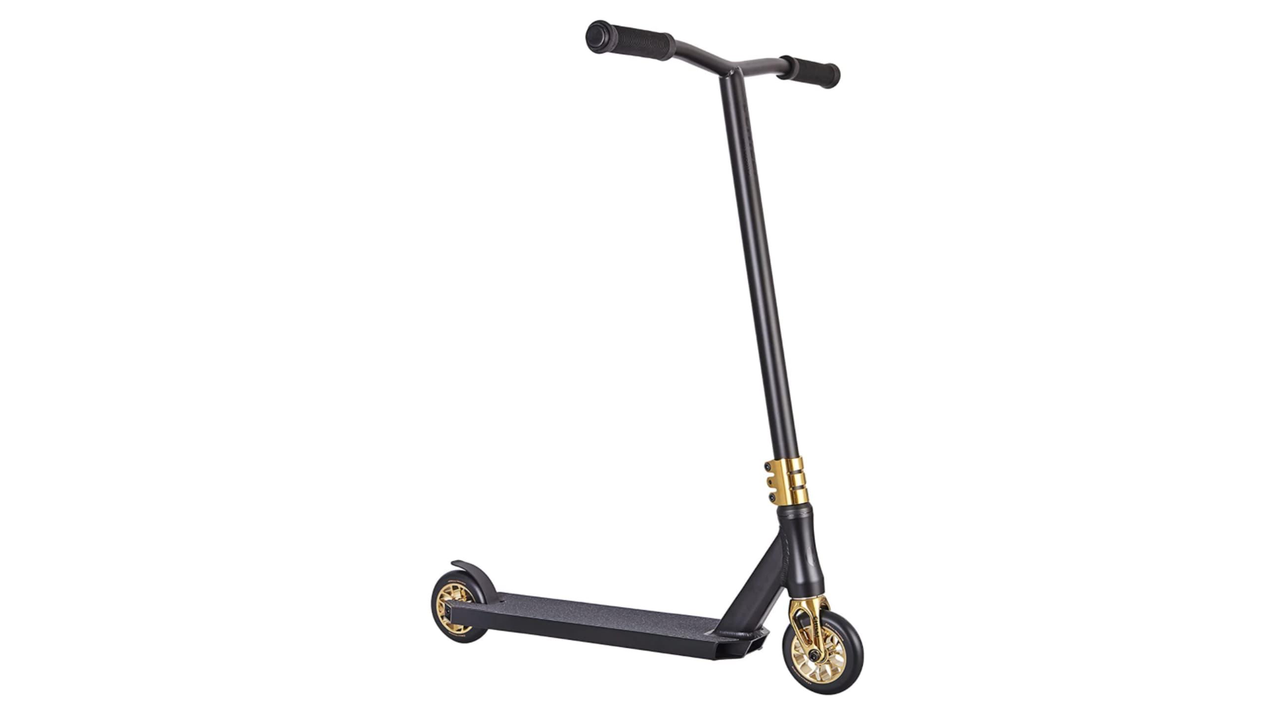 die besten profi stunt scooter