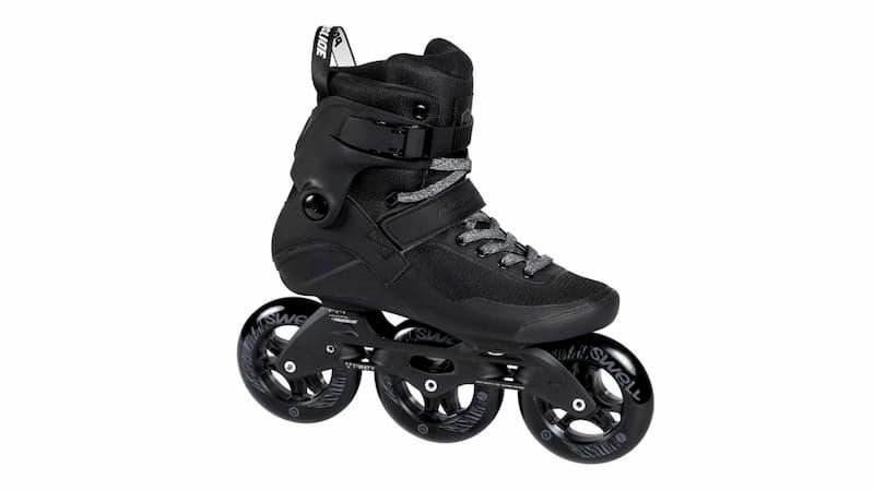 die besten powerslide inline skates