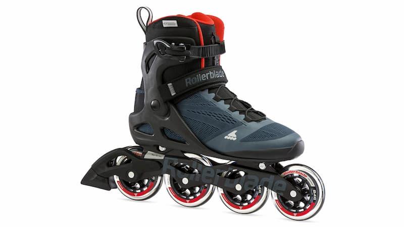 die besten rollerblade inline skates