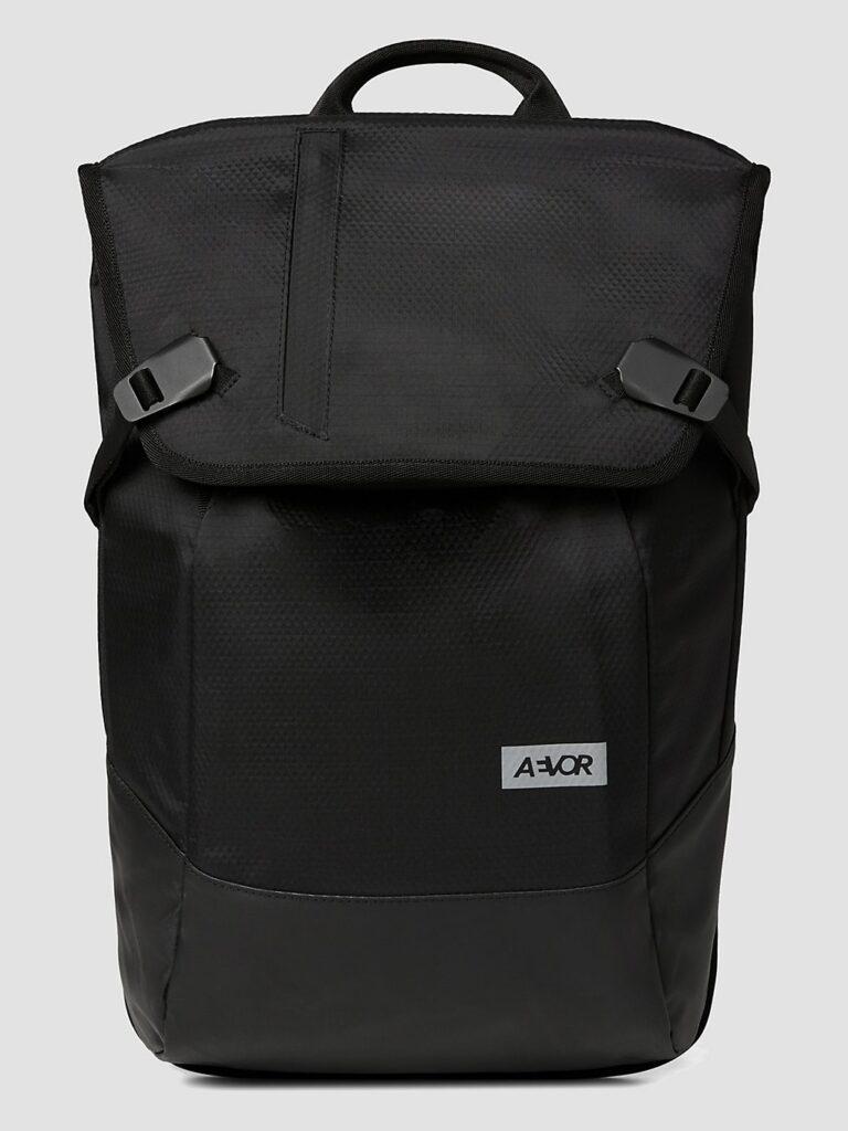 AEVOR Daypack Proof Backpack proof black kaufen