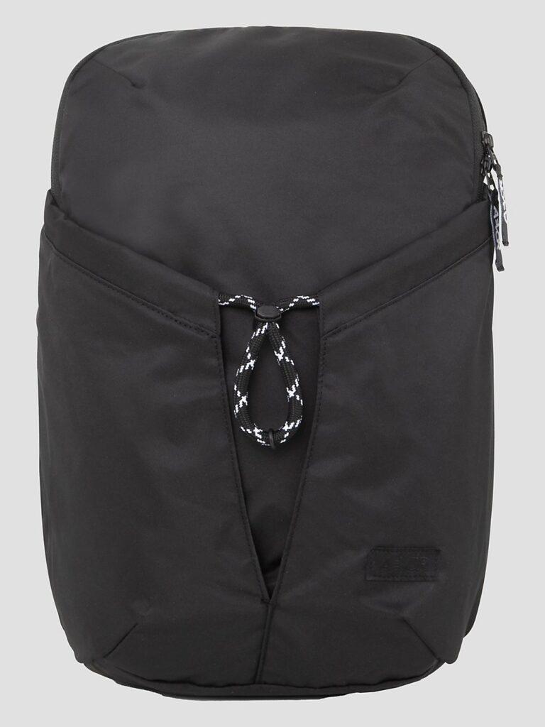 AEVOR Lightpack Backpack all black kaufen