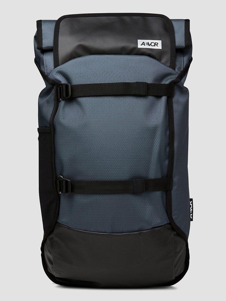 AEVOR Trip Pack Backpack proof petrol kaufen