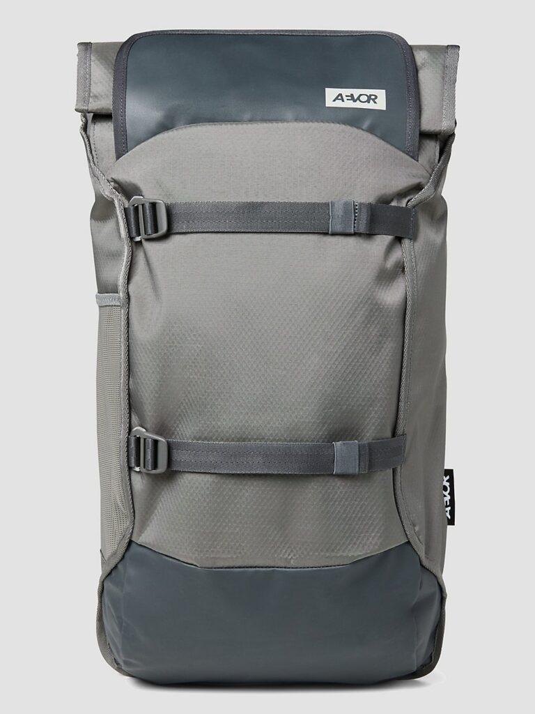 AEVOR Trip Pack Backpack proof stone kaufen