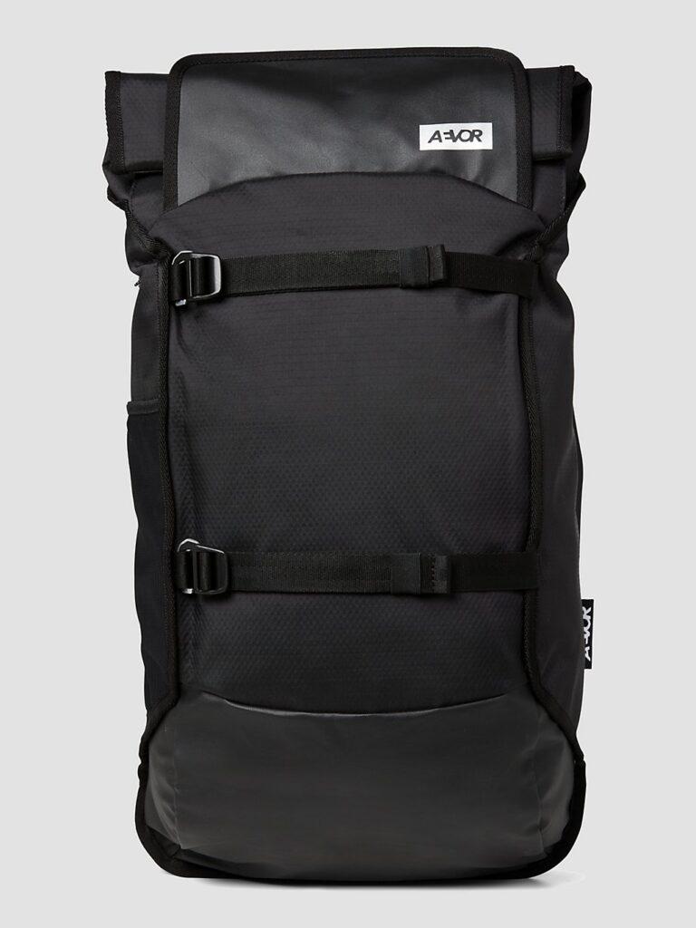 AEVOR Trip Pack Proof Backpack proof black kaufen