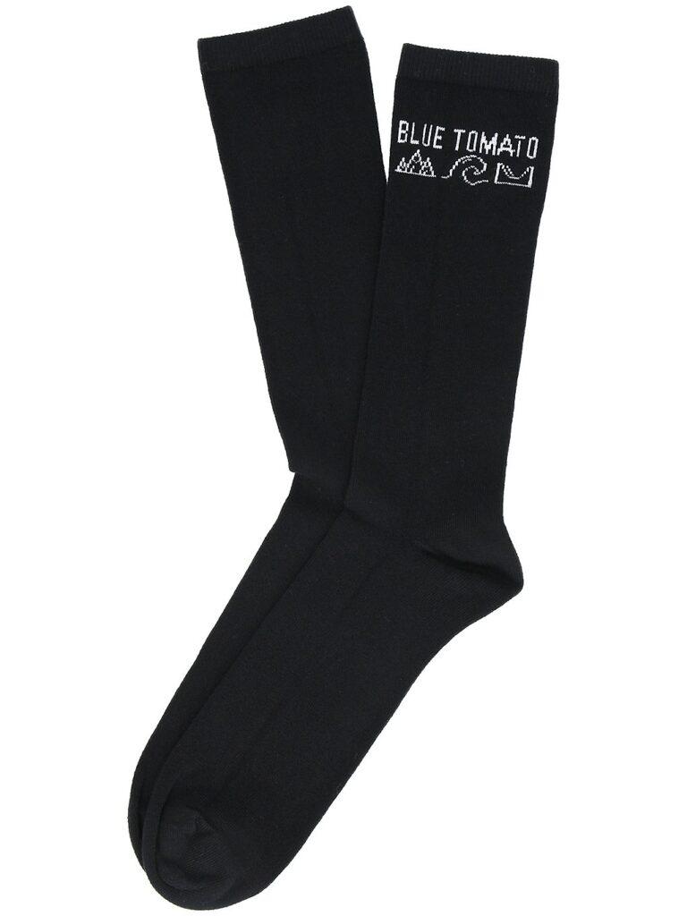 Blue Tomato BT Slopes Socks black kaufen