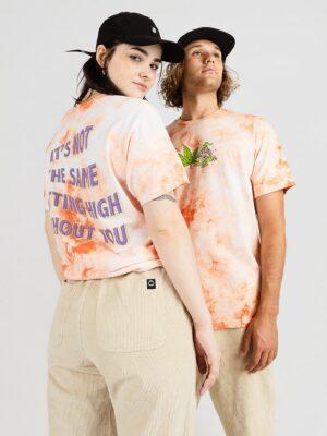 Broken Promises Best Buds T-Shirt tie dye kaufen