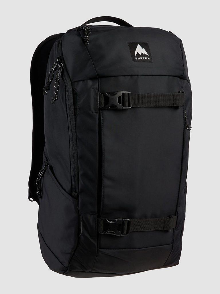 Burton Kilo 2.0 27L Backpack true black kaufen