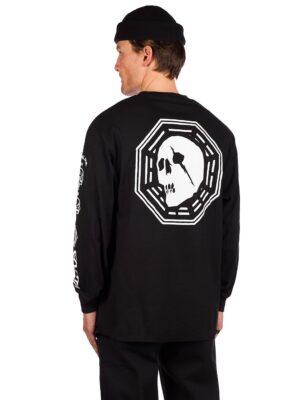 CAPiTA Visualize 2 Long Sleeve T-Shirt black kaufen