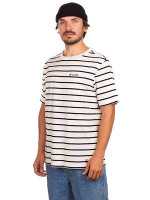 Coal Hondo T-Shirt tofu / anthracite kaufen