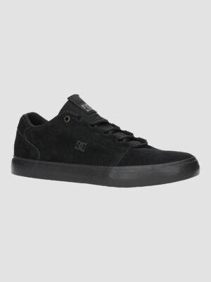DC Hyde S Skate Shoes black kaufen