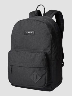 Dakine 365 Pack 30L Backpack black kaufen
