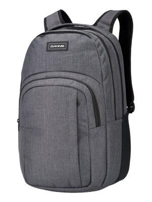 Dakine Campus L 33L Backpack carbon kaufen