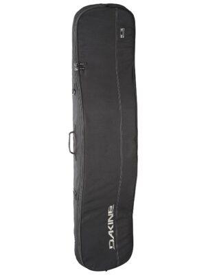 Dakine Pipe 165cm Snowboard Bag black kaufen