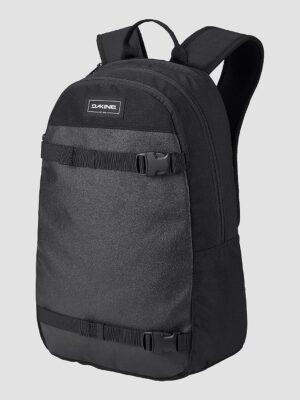 Dakine Urbn Mission 22L Backpack black kaufen