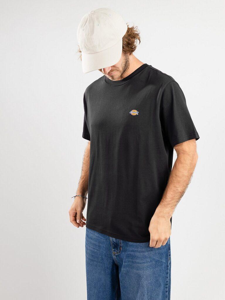Dickies Mapleton T-Shirt black kaufen