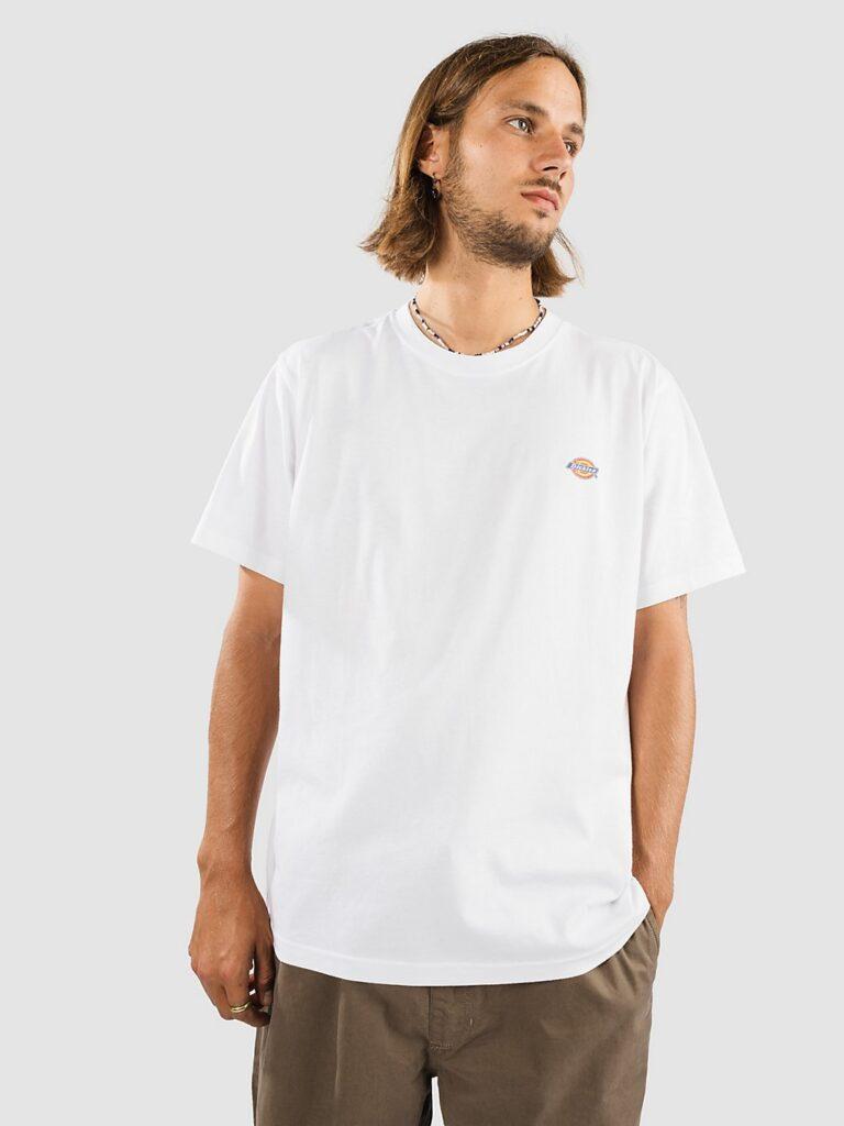 Dickies Mapleton T-Shirt white kaufen
