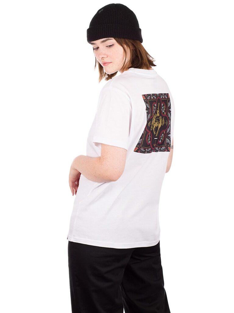 Dickies Reworked T-Shirt white kaufen