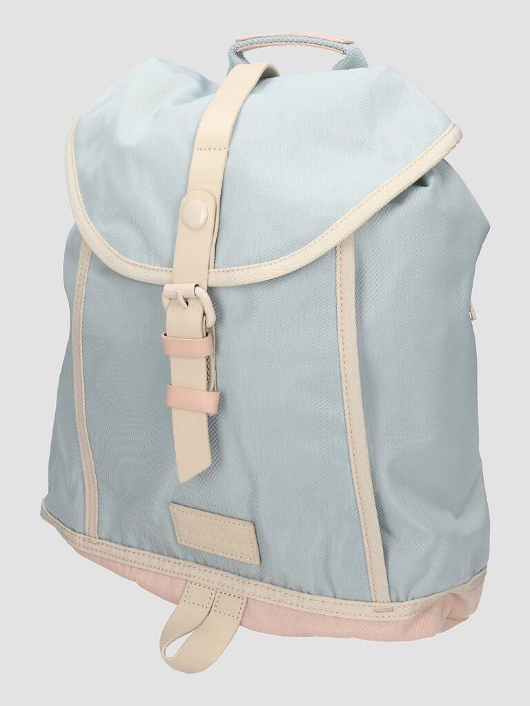 Doughnut Cambridge Mini Nature Series Backpack raindrop kaufen