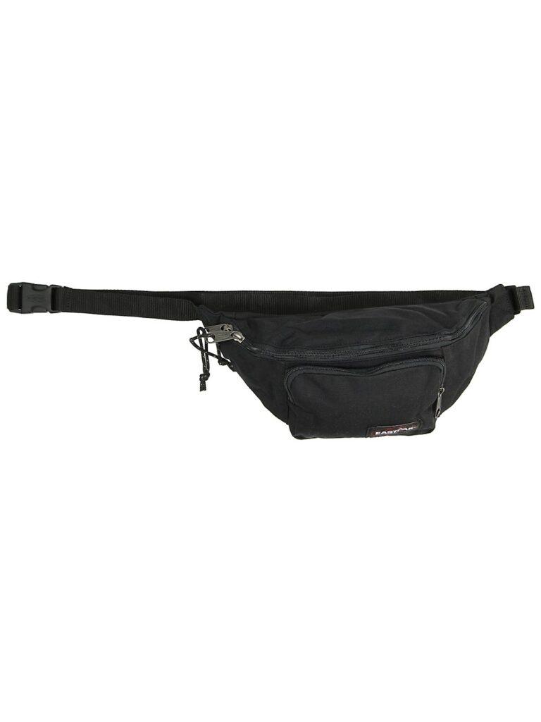 Eastpak Page Hip Bag black1 kaufen