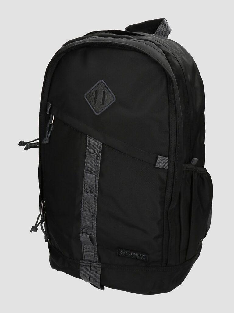 Element Cypress 26L Backpack original black kaufen