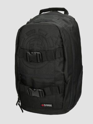 Element Mohave 30L Backpack all black kaufen