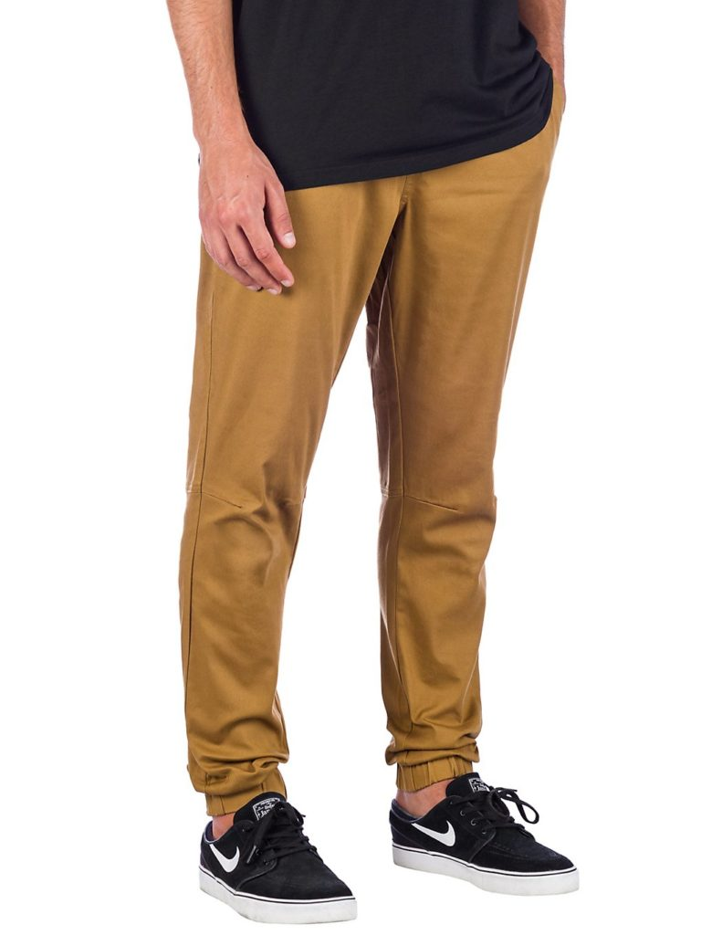Empyre Creager Stretch Pants tobacco kaufen