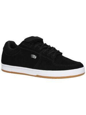 Etnies Joslin 2 Skate Shoes black / white / gum kaufen