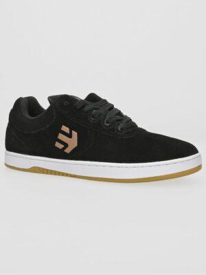 Etnies Joslin Skate Shoes black / tan kaufen