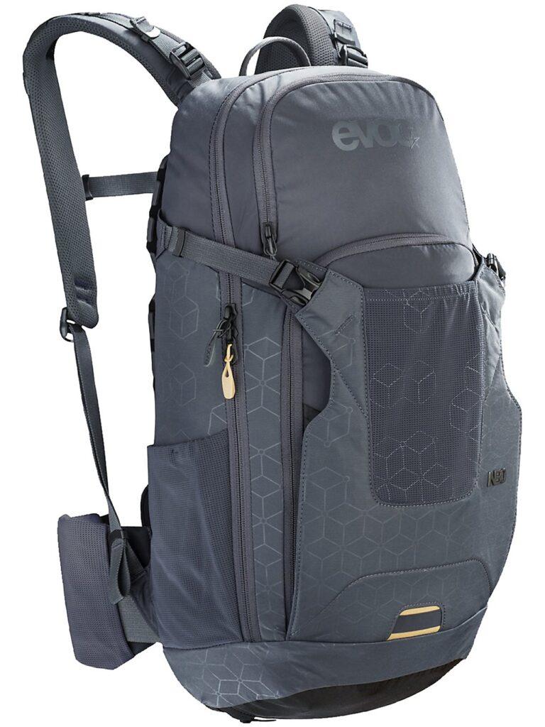 Evoc FR Neo 16L Backpack carbon grey kaufen