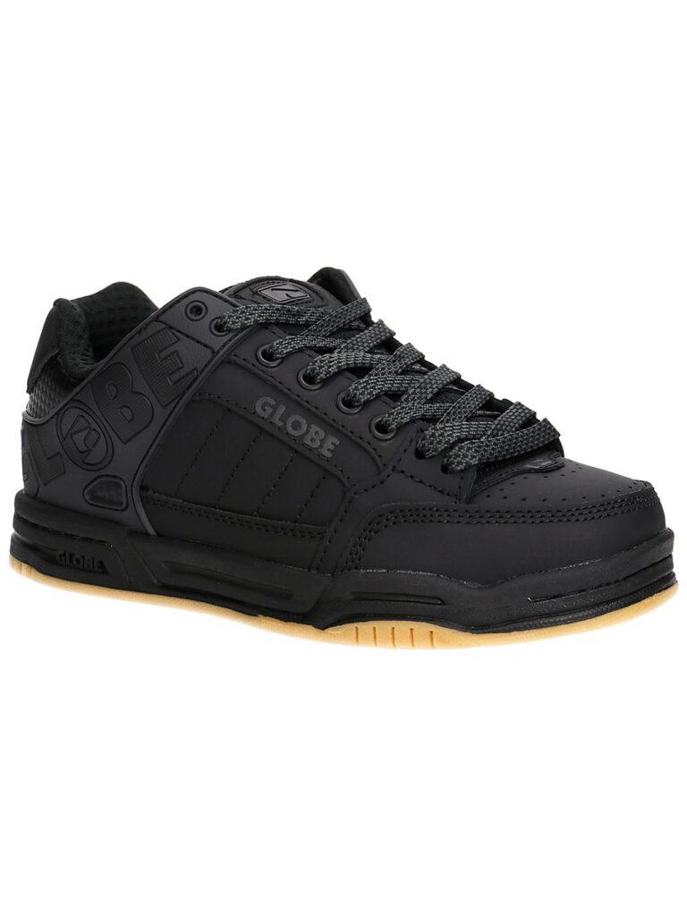 Globe Tilt Skate Shoes dark shadow / phantom kaufen