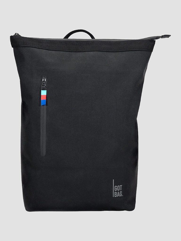Got Bag NO!RollTop 19L Backpack black kaufen