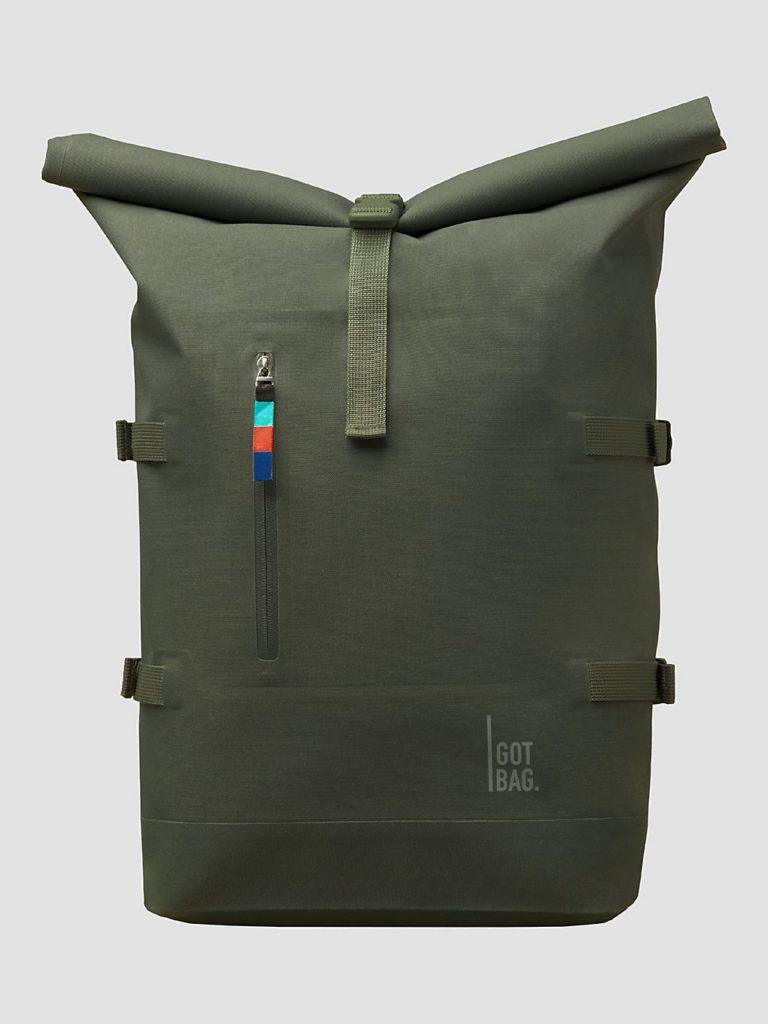 Got Bag RollTop 23-30L Backpack algae kaufen