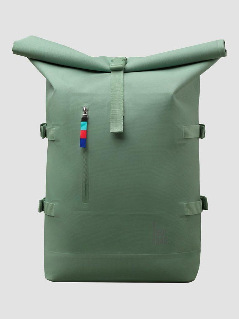 Got Bag RollTop 23-30L Backpack reef kaufen
