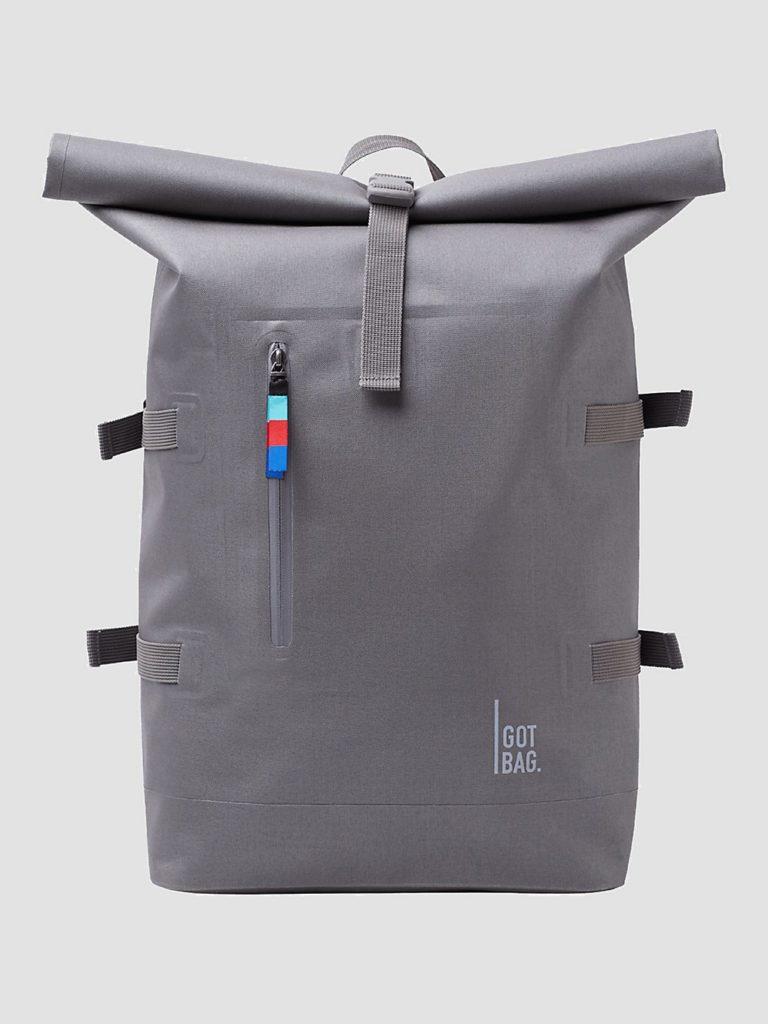 Got Bag RollTop 23-30L Backpack stone kaufen