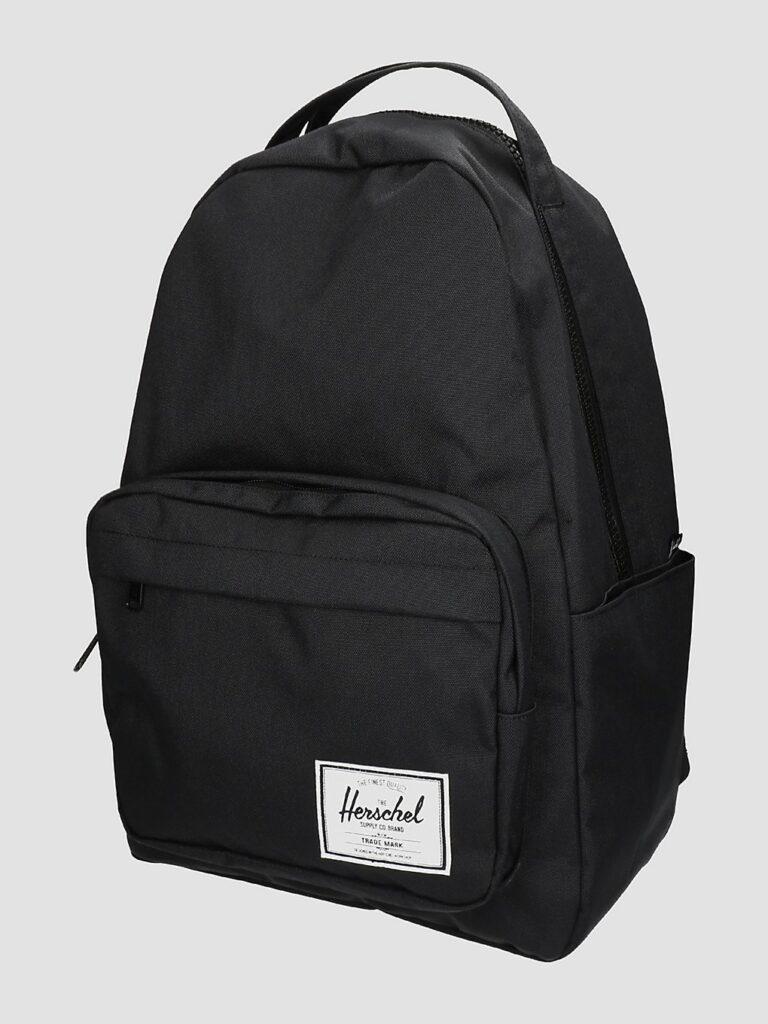 Herschel Miller Backpack black kaufen