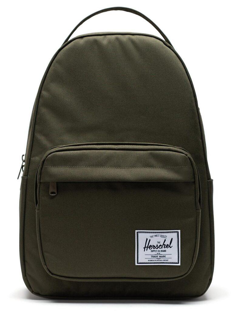 Herschel Miller Backpack ivy green kaufen