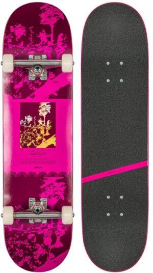 IMPALA BLOSSOM Skateboard 2022 sakura - 8.25 kaufen