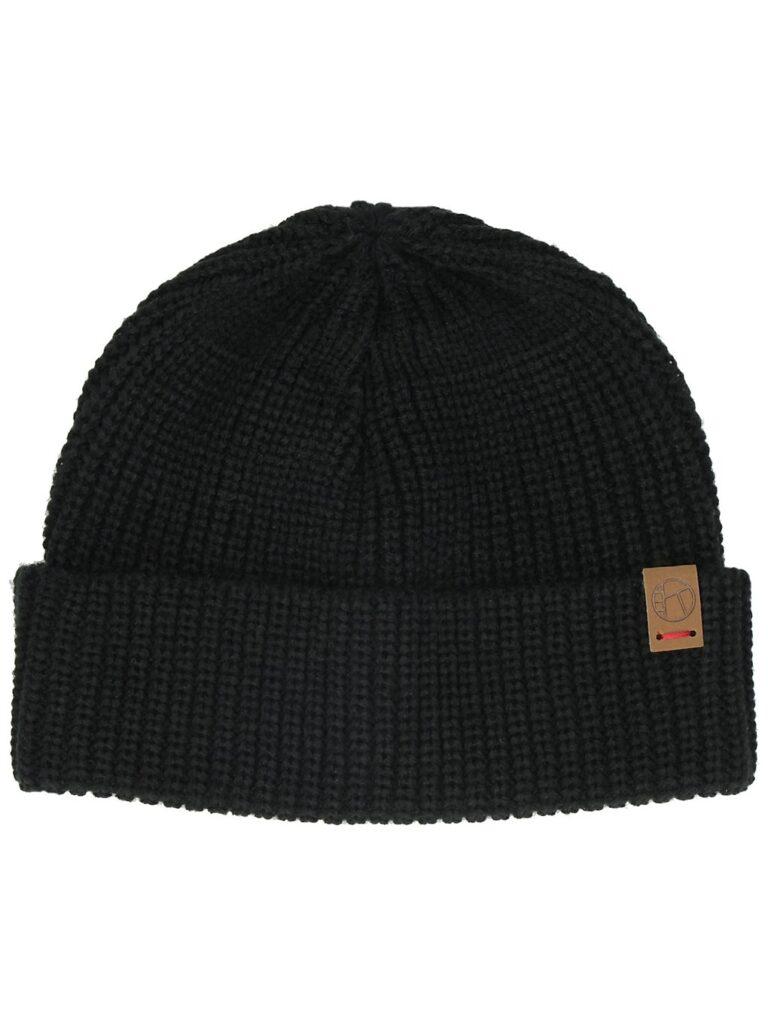 Kazane Alps Beanie black kaufen